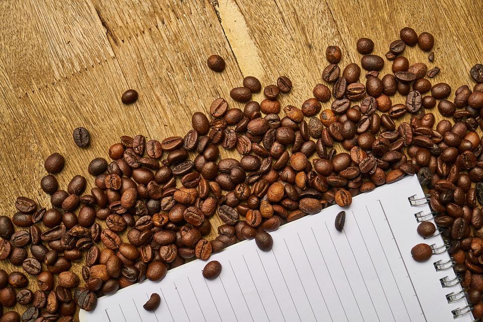histoire de nespresso