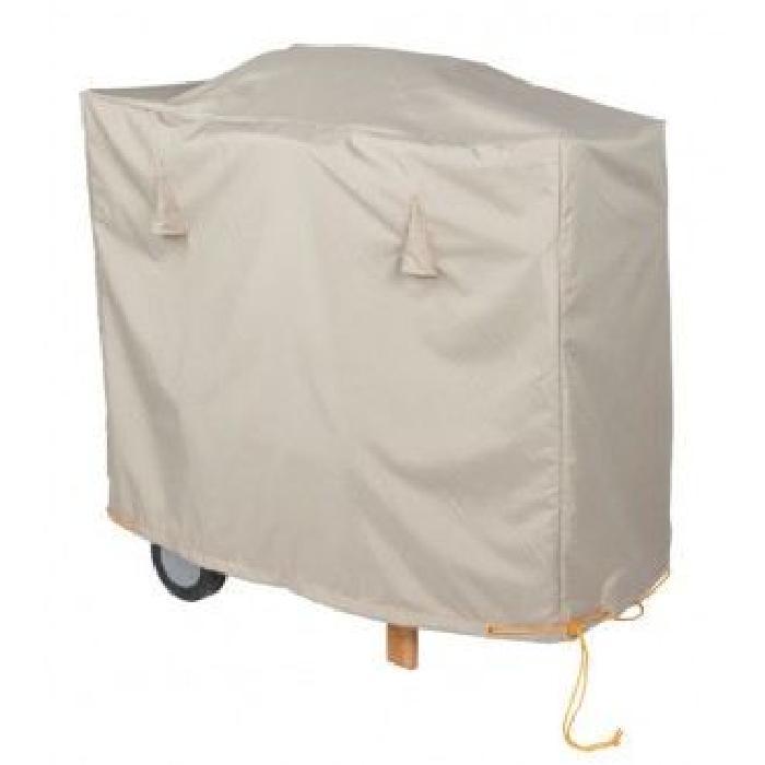 housse de barbecue xxl 150cm en polyester un blog parmi tant d 39 autres. Black Bedroom Furniture Sets. Home Design Ideas