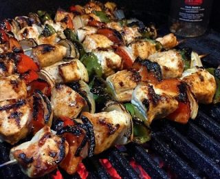 idee numero 19 barbecue entre amis