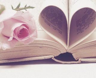 Votre guide essentiel sur les invitations électroniques aux mariages