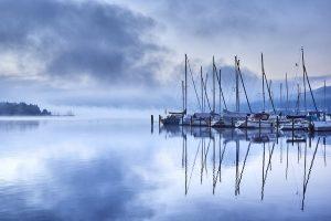 location-bateau-bourgogne-nord