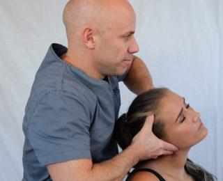 Pourquoi réserver un massage à domicile ?