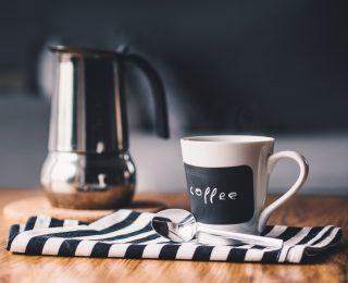 Le café dans le monde