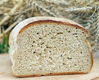 Comment cuire du pain au bbq ?