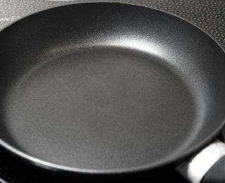 Pourquoi éviter les ustensiles en téflon dans sa cuisine ?