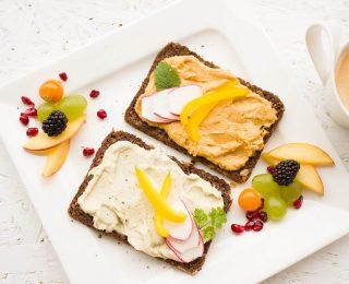 Quel est le meilleur moment pour prendre le petit-déjeuner ?