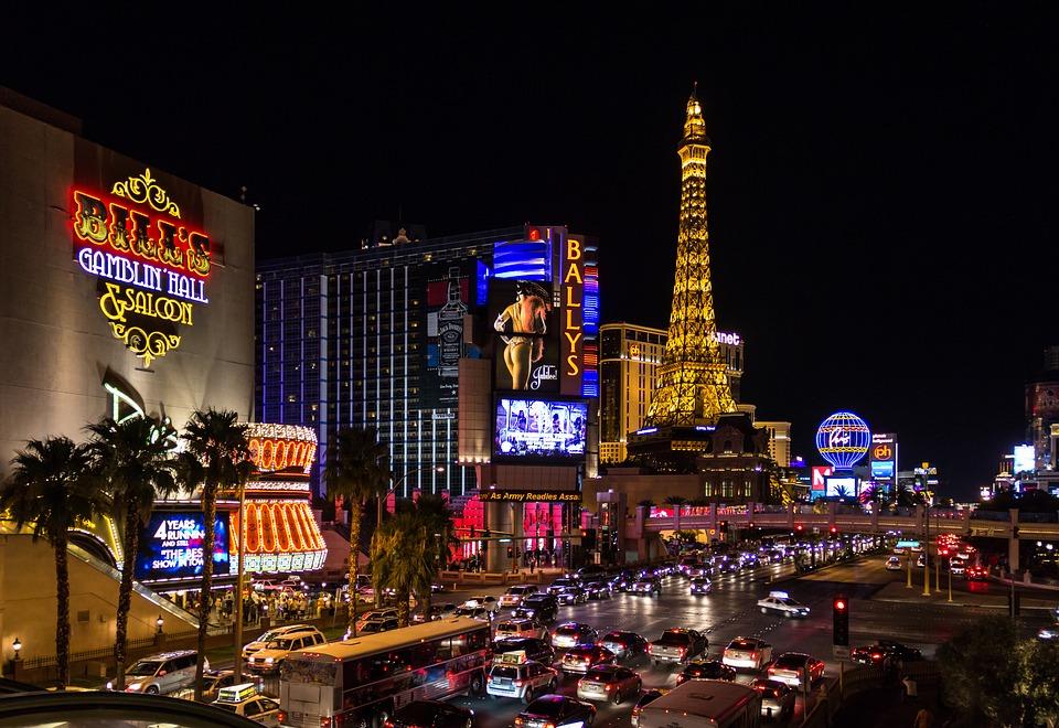 plaisir casino en ligne