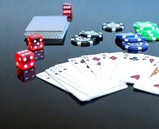 Trucs importants pour gagner la partie de poker