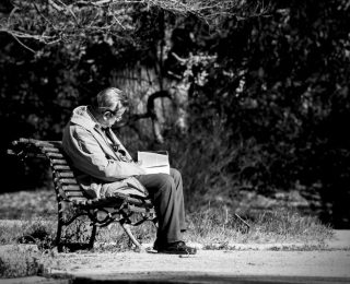 Position assise prolongée : Contrebalancer les effets négatifs (3/3)