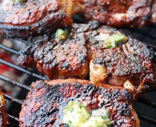 pour un barbecue en famille photo 26