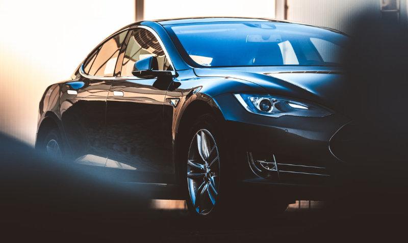 pourquoi ne pas acheter voiture electrique