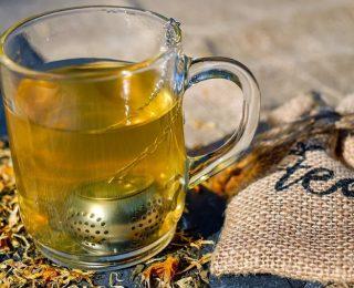Comment infuser du thé en vrac ?