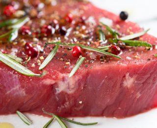 Quand saler la viande au barbecue ?