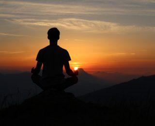 Quelle méditation devrais-je faire ?