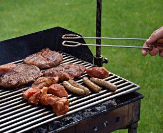 Quelle taille de barbecue choisir ?