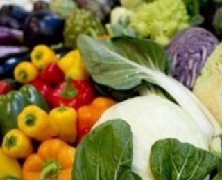 Régime Méditerranéen et Régime Crétois Pour Vaincre l'Obésité et le Cancer du Sein