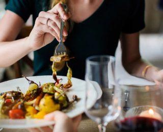 Par quoi remplacer l'alcool en cuisine ?