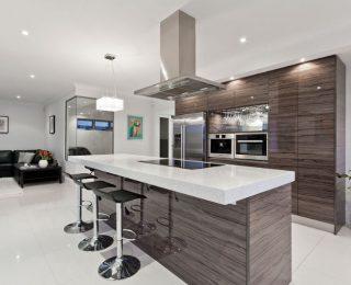 Comment transformer et rénover votre cuisine ?