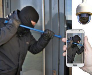 5 conseils de sécurité pour protéger votre famille et vos objets de valeur