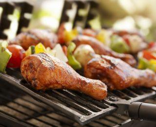Comment organiser une soirée barbecue ?
