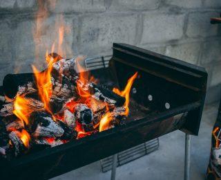 Choix d'un tapis de cuisson pour barbecue