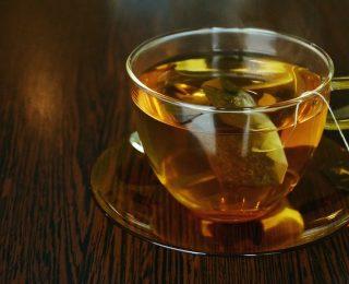 Quel thé peut-on boire enceinte ?