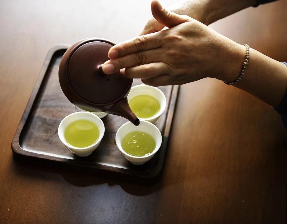 the-vert-pour-la-detox