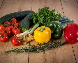 Pourquoi et comment choisir ses fruits et légumes ?
