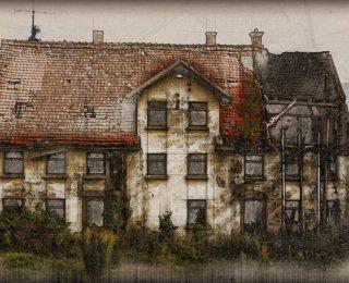 3 Problèmes de plomberie qui alarment les acheteurs d'une maison