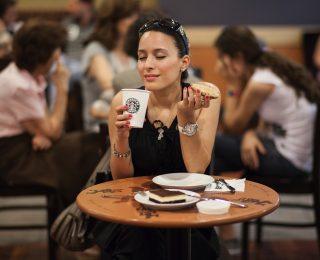 Le meilleur expresso est-il au Starbucks?