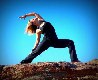 Le yoga aide à améliorer la mémoire