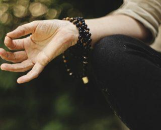 Prenez ces poses du yoga pour retrouver une vie sexuelle épanouie